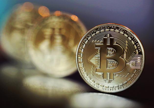 虚拟货币监管不断升级 多家公司剥离拒谈挖矿业务