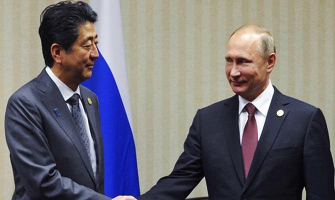 """日媒:日本""""北方领土日""""之际 俄在日俄争议岛军演"""