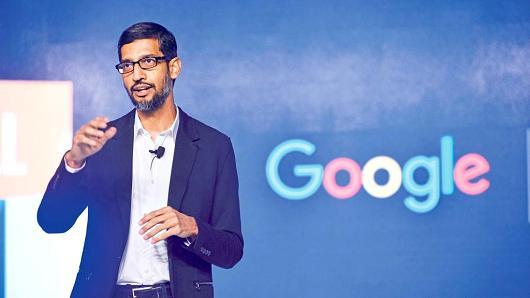 Alphabet宣布:Nest智能家居将重归谷歌旗下