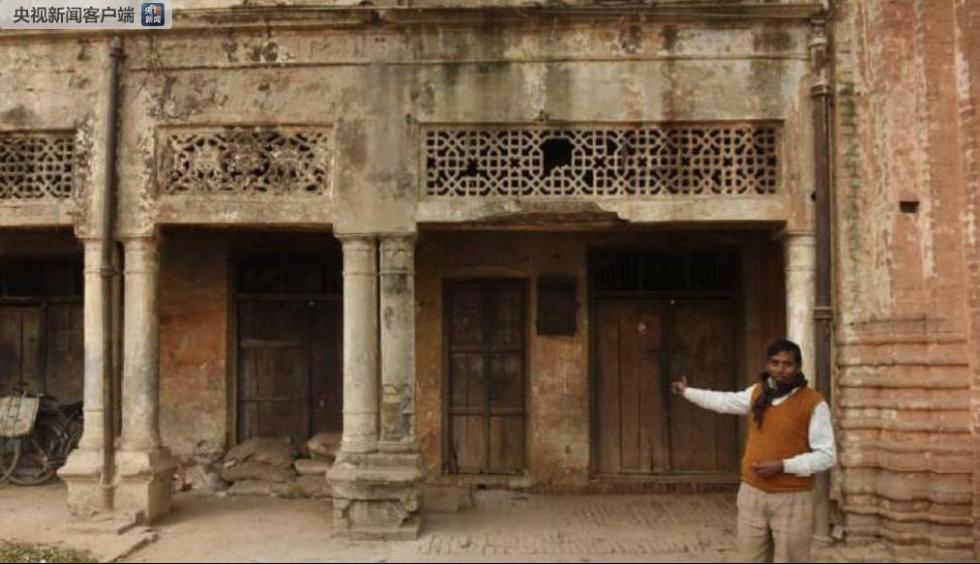 印度无证医生用一支针头给多人注射 致至少33人感染HIV