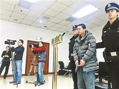 男子公交车猥亵行凶获刑14年 检察官:遭遇猥亵拍视频留证