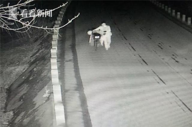 皇家彩票网官方网站:妻管严败光年货钱谎称被抢_为更逼真还捅自己一刀