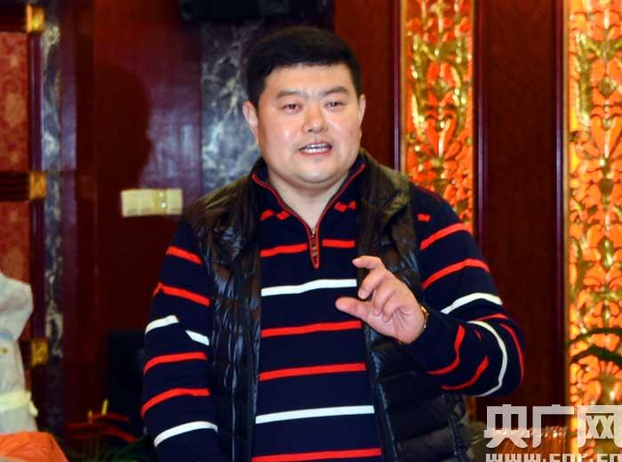 中共延安五老研究中心在京召开年会