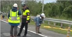 花莲地震遇难者增至9人:3人为陆籍 同房间遇难