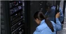 北京今年将推5G网络试点 全国预计2020年规模化商用
