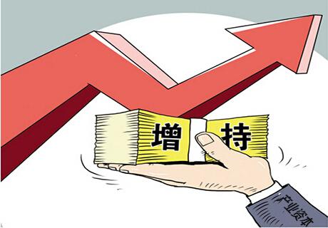 碧水源实控人鼓励内部员工增持公司股票