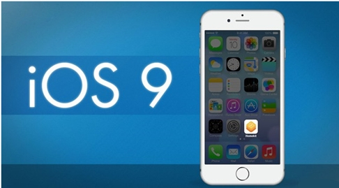 苹果承认iOS源代码泄露 称对iPhone安全无影响