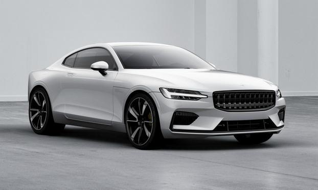 需求超预期 沃尔沃Polestar考虑扩产首款量产车型