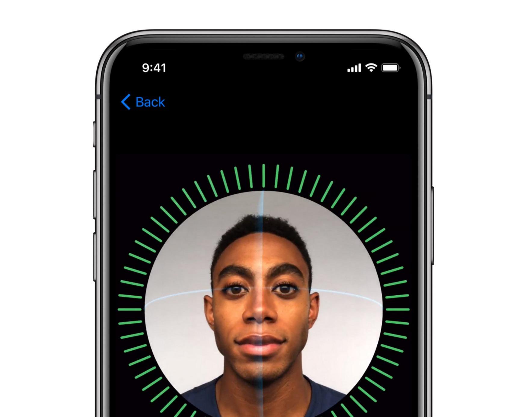 廉价版iPhone X曝光:这个实用功能终于加入