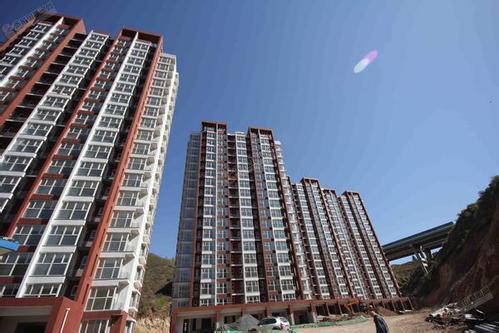 北京将办31件重要民生实事 建设筹集保障性住房5万套