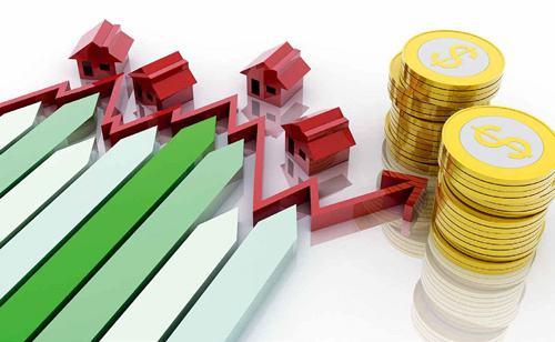 非地产国企剥离房地产资产加速