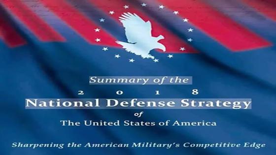 美媒:美国鼓吹对抗中国 美盟友们并不买帐!