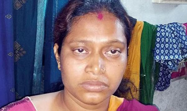 震惊!印男子因妻子未付嫁妆而偷其肾脏倒卖
