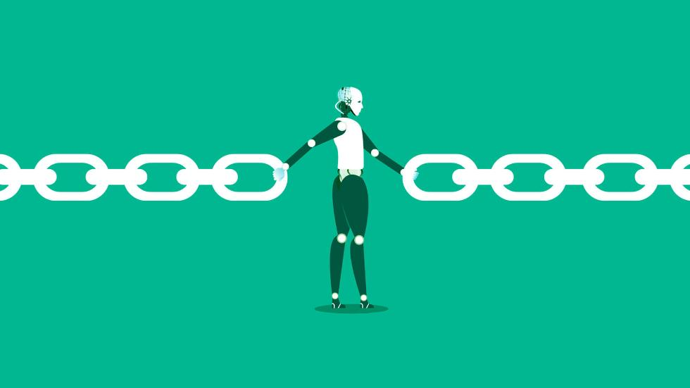 人性复杂!未来10年机器人技术面临这十大挑战
