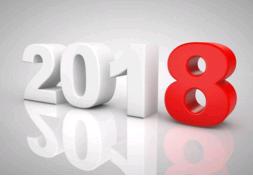 宝泰金融2018年第一季度资产配置策略展望