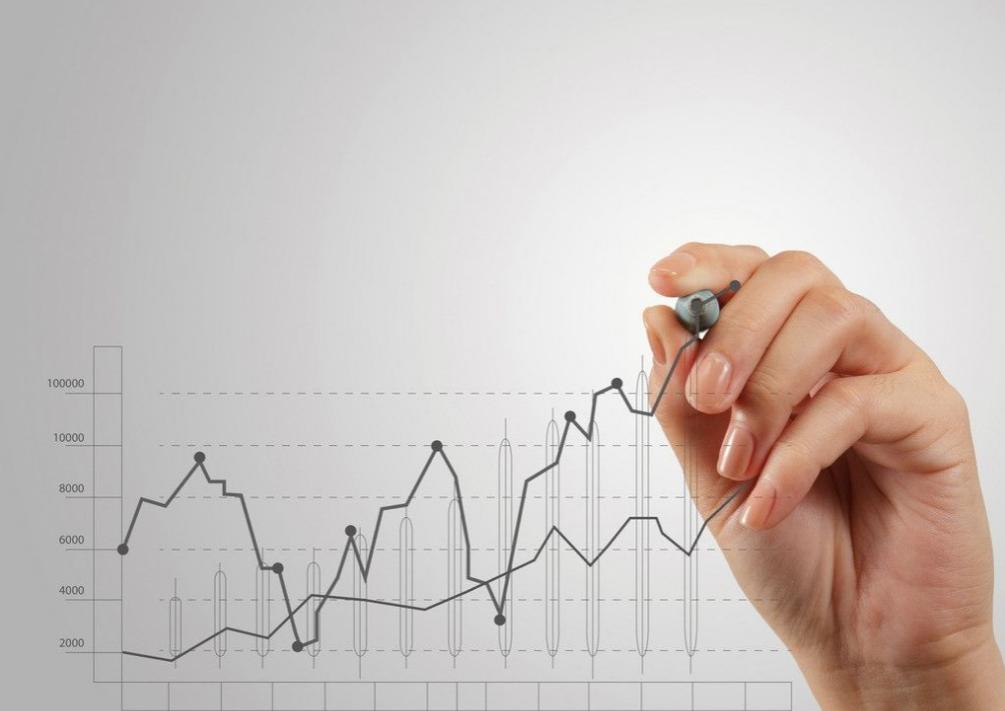 FFS丰汇塑造优质服务为核的一流交易商