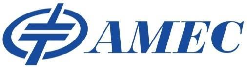 Veeco、AMEC和SGL间的专利诉讼达成和解