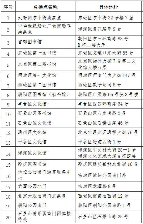 2018年文化惠民逛庙会 欢欢喜喜过大年
