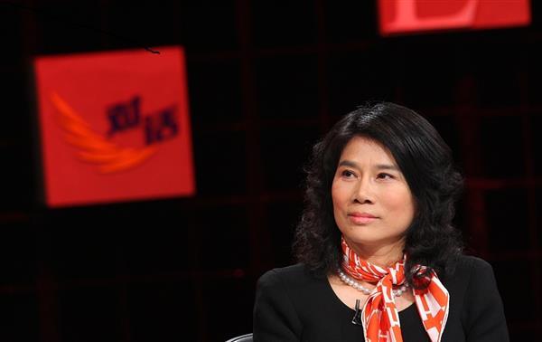 董明珠、刘强东和马云的中国好老板之争
