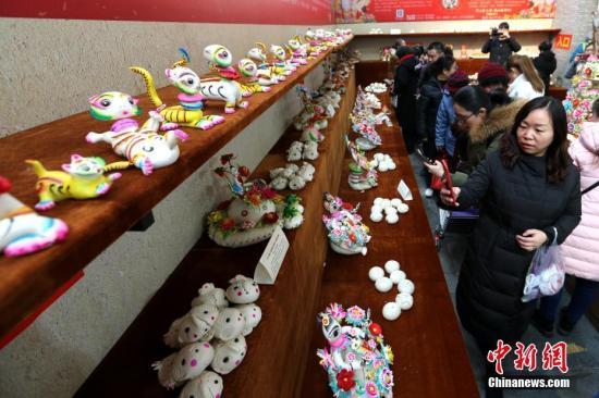 食药监总局:春节防范食品保健食品欺诈和虚假宣传