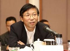 张凌云:国产主题乐园到底缺什么?