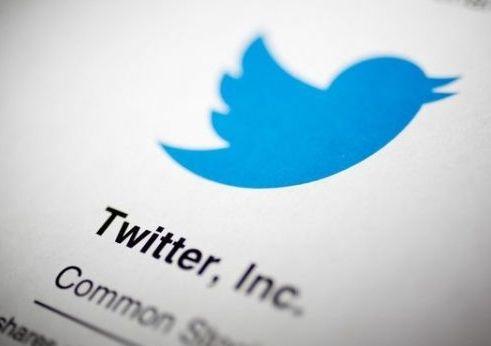 推特公布首个季度盈利财报 已亏损20多亿美元
