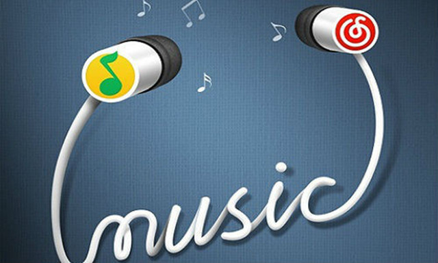 腾讯网易互换99%音乐版权 网易的危机解除了吗?