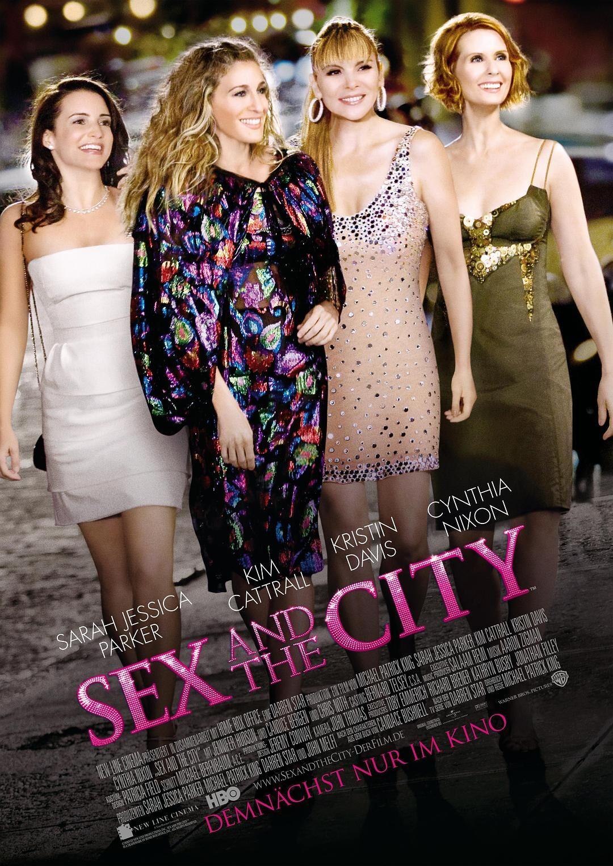 《欲望都市》两女主角戏外开撕 凯特罗尔呛声杰茜卡帕克