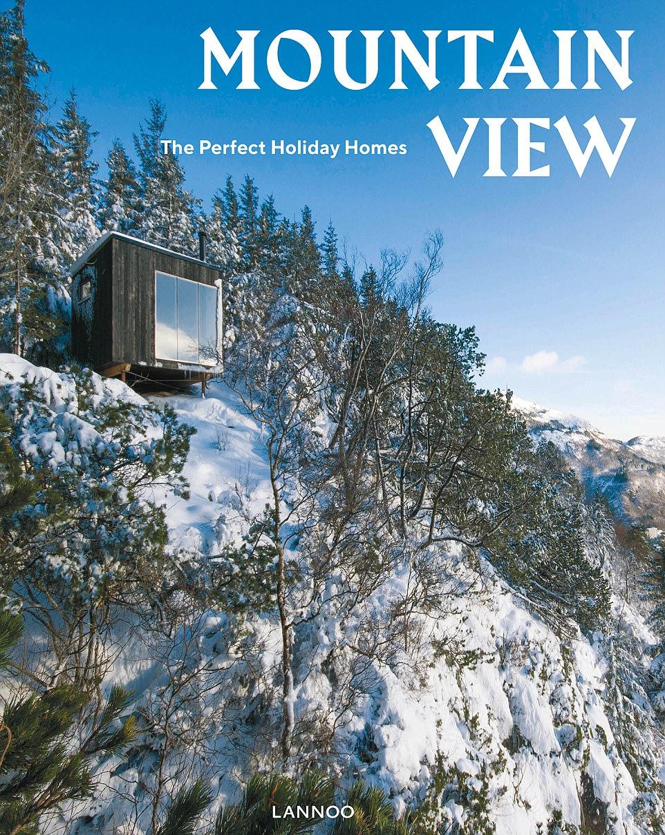 旅游记者推荐全球十大偏僻景美特色酒店