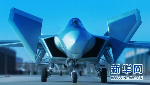 """军事专家解读""""苏-35战巡南海""""和""""歼-20列装作战部队""""时代含义"""