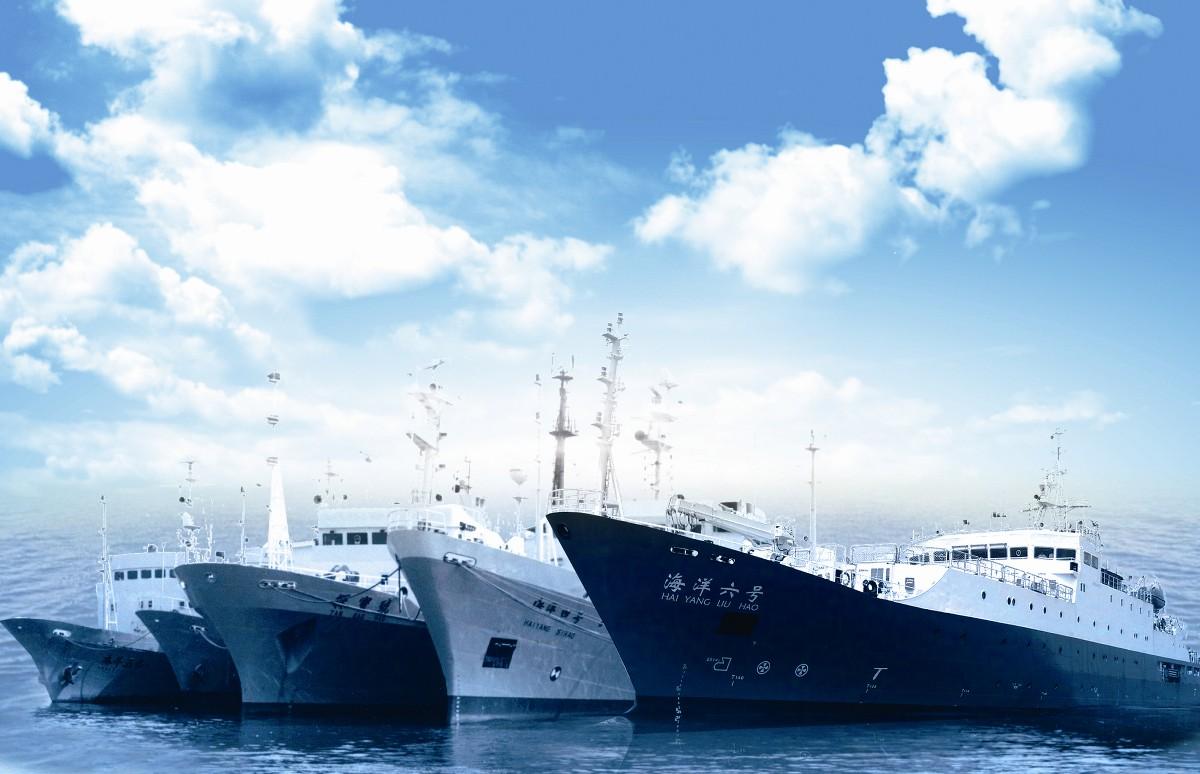 人民日报整版谈海洋强国建设,释放什么信号?