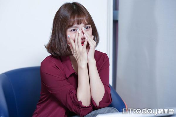 台湾女大学生父母相继患癌 交往4年男友秒提分手