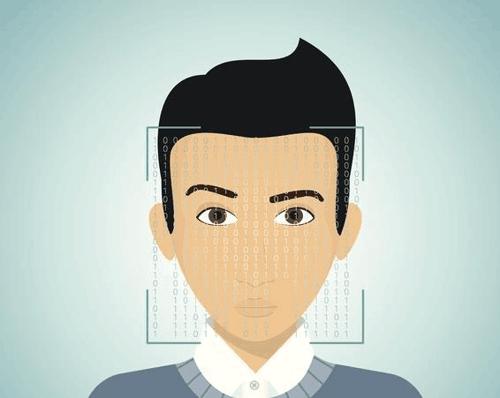 美研究:人脸识别系统也存在种族歧视?