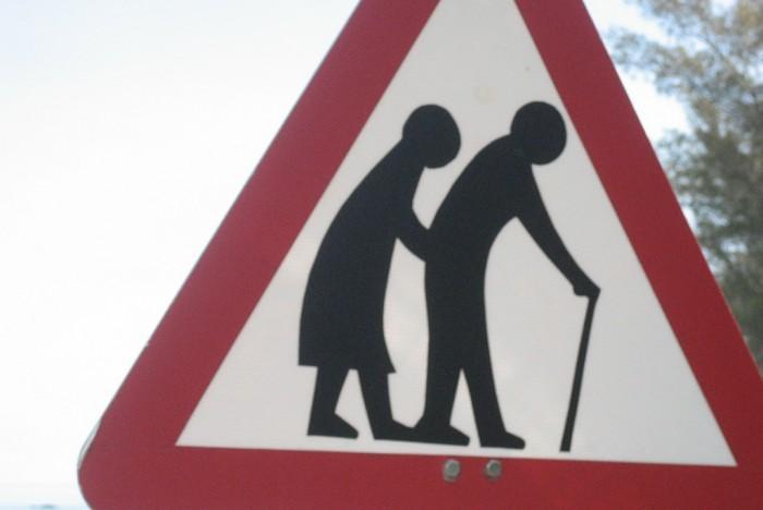 """""""延长寿命之术"""":人类因衰老得的病真能阻止吗?"""