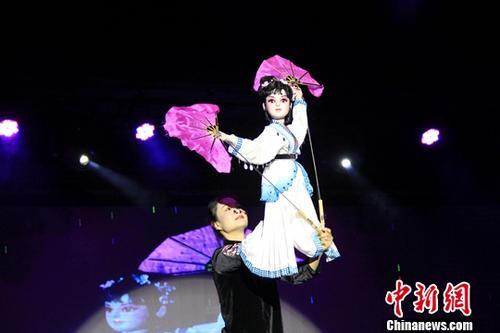 泰媒:春节将至 泰国各机场精心装扮迎接中国游客