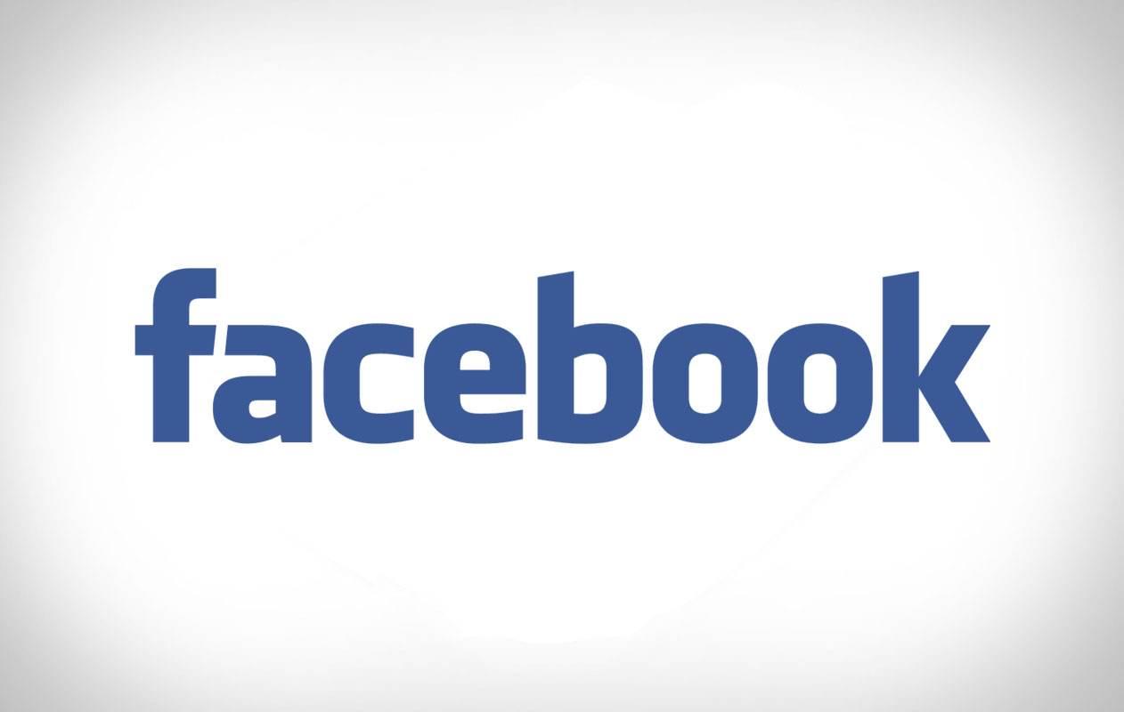 玩脸书的岁数越来越大 年轻族群出走速度加快