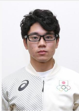 日本一运动员在平昌冬奥会上被曝药检呈阳性