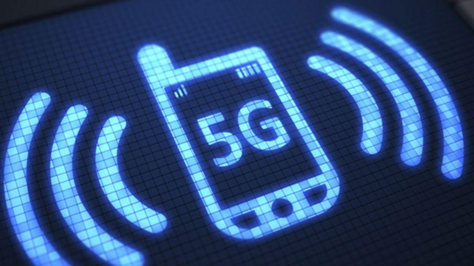 网速将更快!中国移动计划在2019年推出5G服务