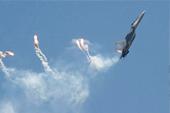 """不只有俄军敢这么玩 东南亚战机飞出""""眼镜蛇"""""""