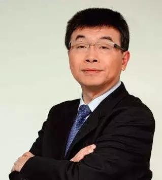 邱毅:五大问题不利国民党年底选举