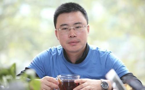 王欣与他消失的三年半 能否找回自己的位置还未可知