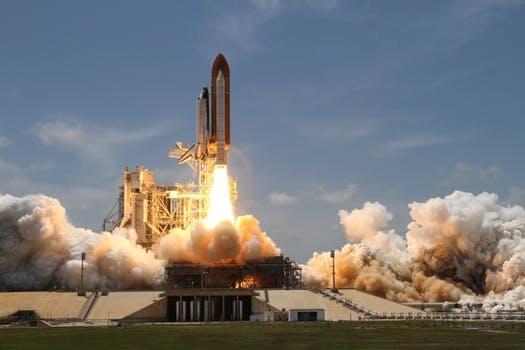 二次发射成功!俄罗斯发射无人载货飞船