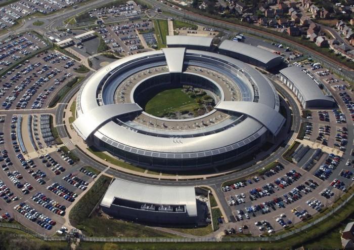 英国内政部使用人工智能处理极端主义宣传