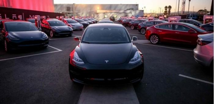 多次跳票 特斯拉Model 3价格优势或已不再
