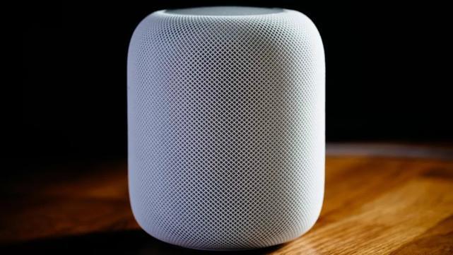 智能音箱智能性测试结果出炉 HomePod排名垫底