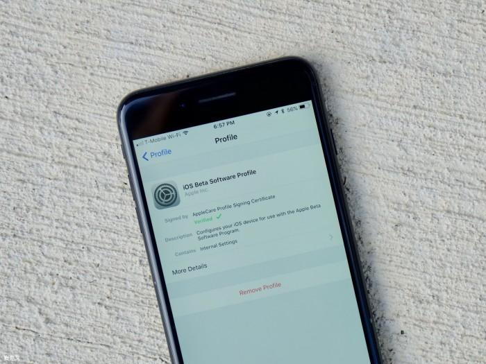 苹果离职员工:iPhone软件质量下降源于文化改变