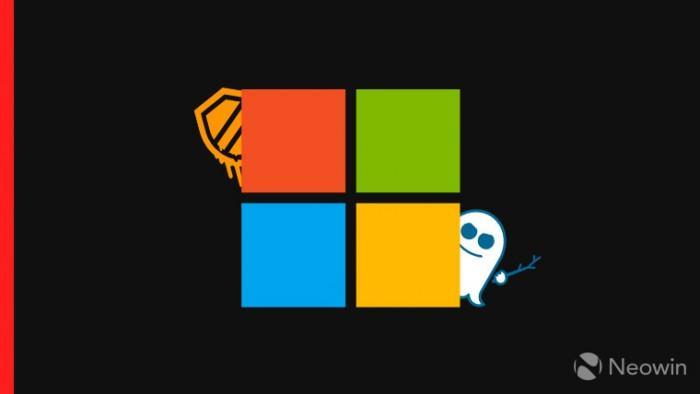 微软推WindowsAnalytics工具 看是否受CPU漏洞影响