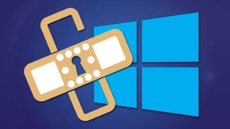 微软这次修复了 50 个漏洞,有 14 个关键漏洞