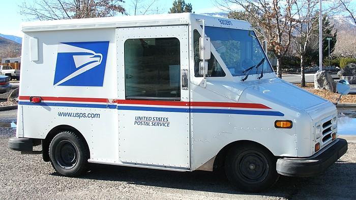 小摩:亚马逊涉足投递业务对美国邮政影响最大