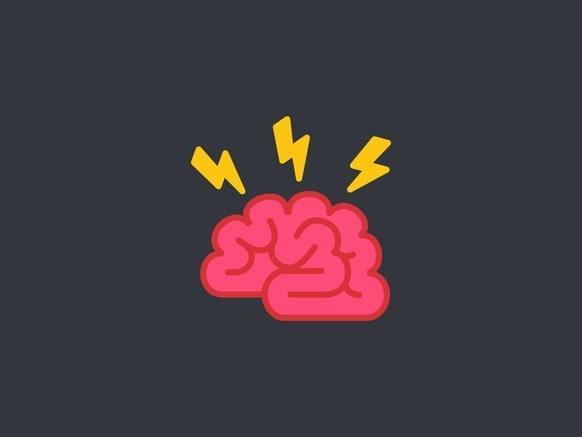 用未知解决未知 AI学会如何增强大脑记忆力